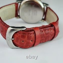 MONT BLANC MIESTERSTUCK 7039 Watch Ladies Watch