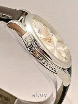 Montblanc Meisterstück Automatic 4,3 cm+Krone big watch series from collection